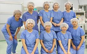 手術室_01