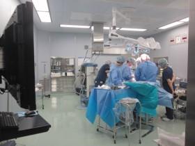 手術室_02